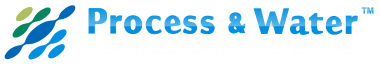 Commercial Water Purification | (508) 456-4214 | Process and Water| Industrial Wastewater Treatment | East Bridgewater Massachusetts