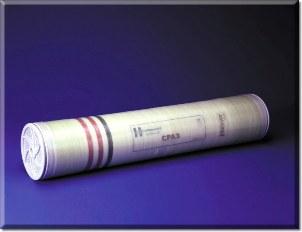 Hydranautics Nanofiltration